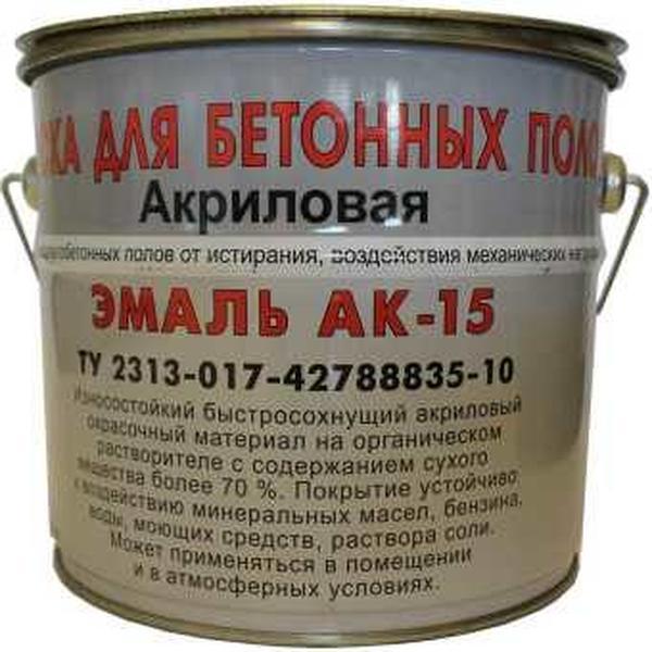 Краски для бетона купить владивосток рынки бетона