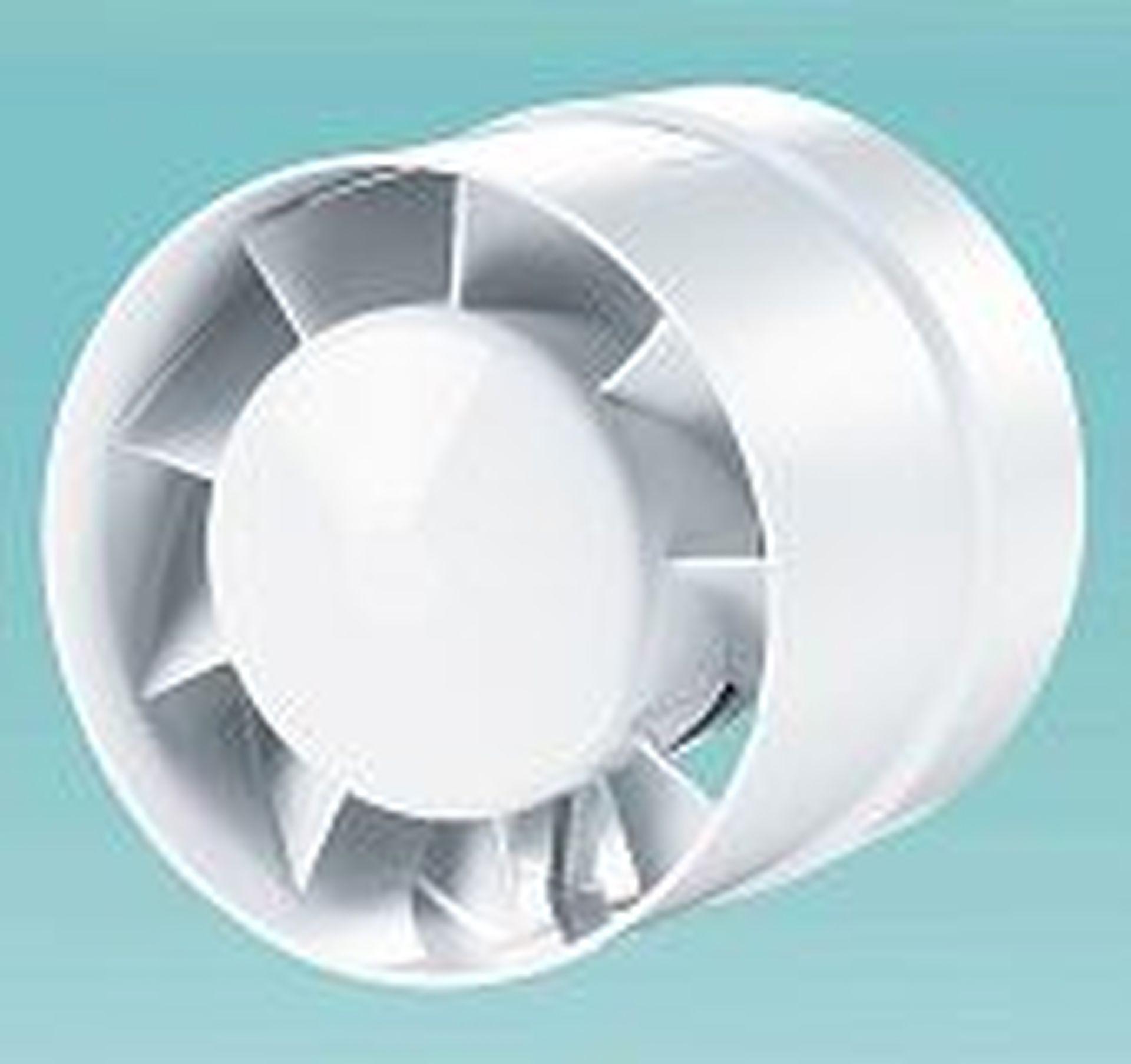 ventilator -