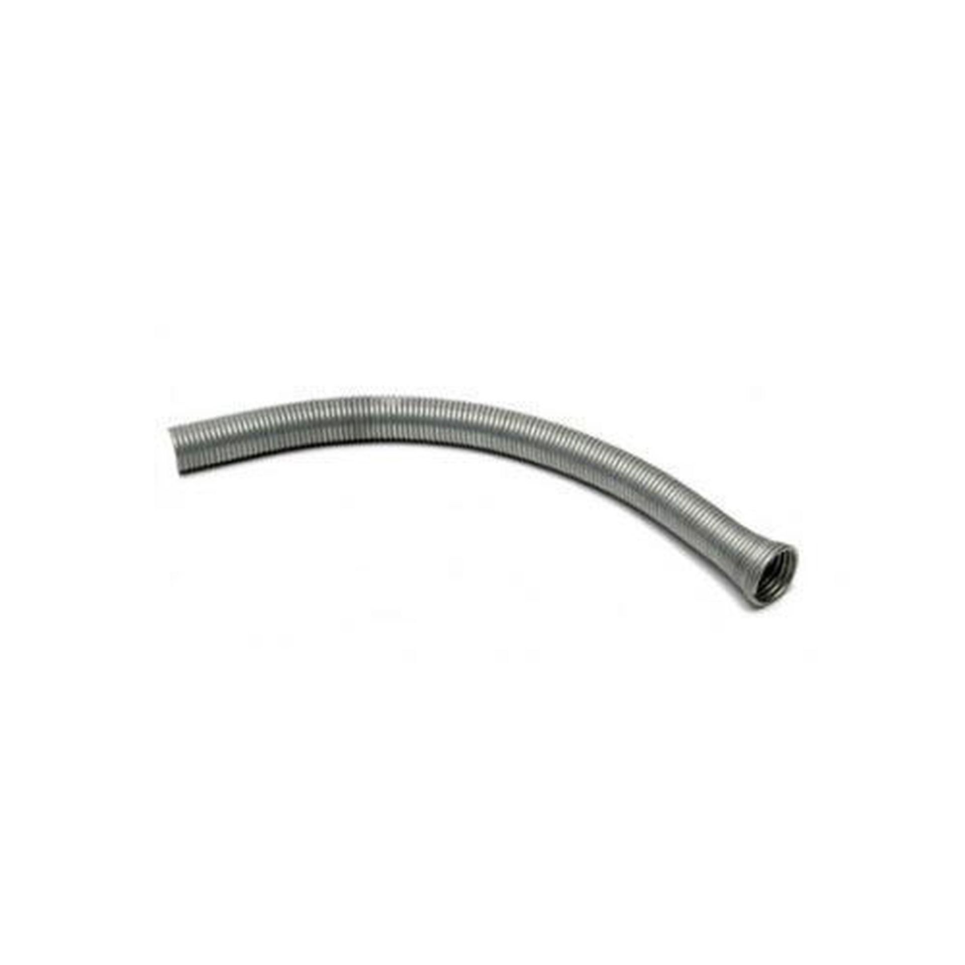 Трубогиб своими руками для металлопластиковых труб