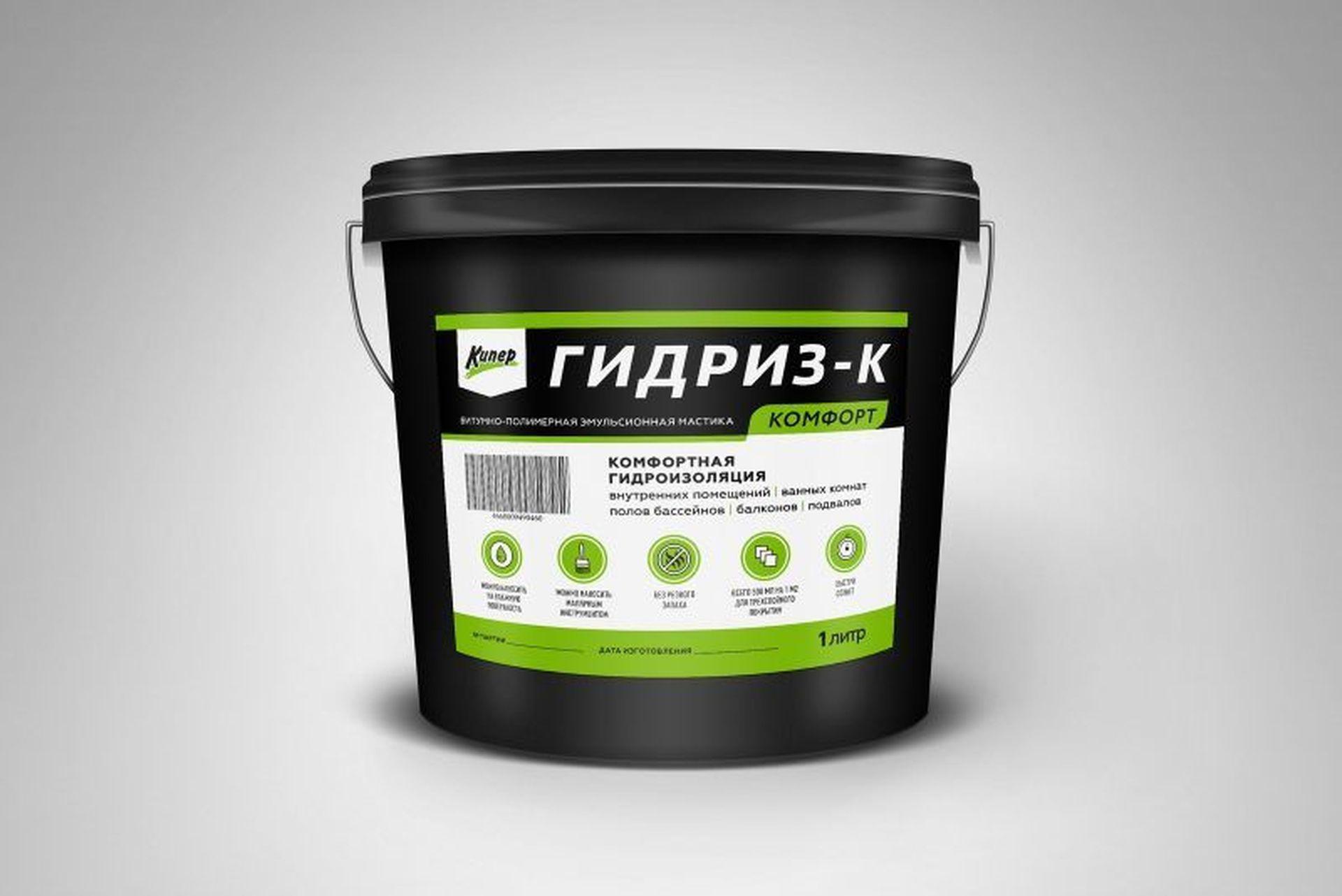 Битумно - полимерная мастика для каналов как подобрать цвета для окраски стен